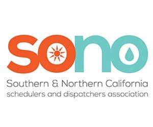 SONO Conference