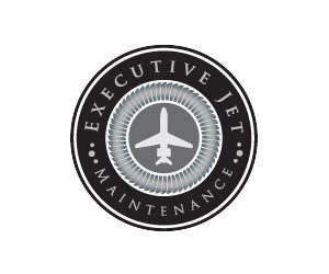 Executive Jet Maintenance
