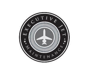 Executive Jet Maintenance