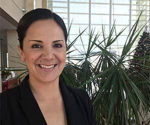 Nelly Cortez